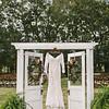 6_Aaron+Haden_Wedding