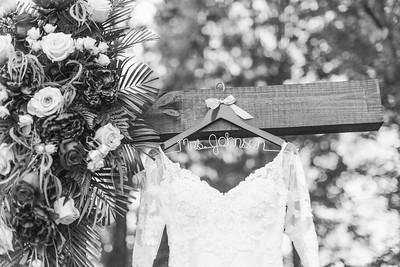 4_Aaron+Haden_WeddingBW