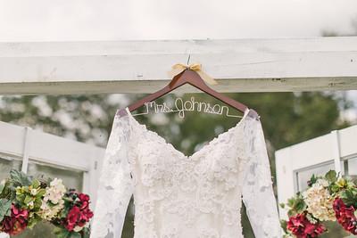 8_Aaron+Haden_Wedding