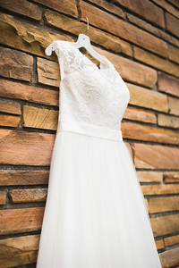 5_Alex+Brandi_Wedding