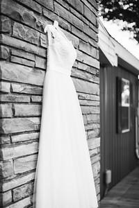 4_Alex+Brandi_WeddingBW