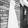 4_Alex+Brandi_WeddingBW