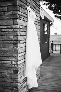 3_Alex+Brandi_WeddingBW