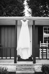 2_Alex+Brandi_WeddingBW