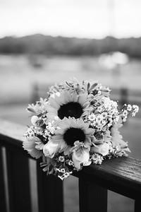 10_Alex+Brandi_WeddingBW
