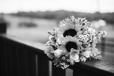 11_Alex+Brandi_WeddingBW