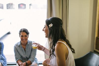 7_Anthony+Laura_Wedding