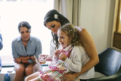 10_Anthony+Laura_Wedding