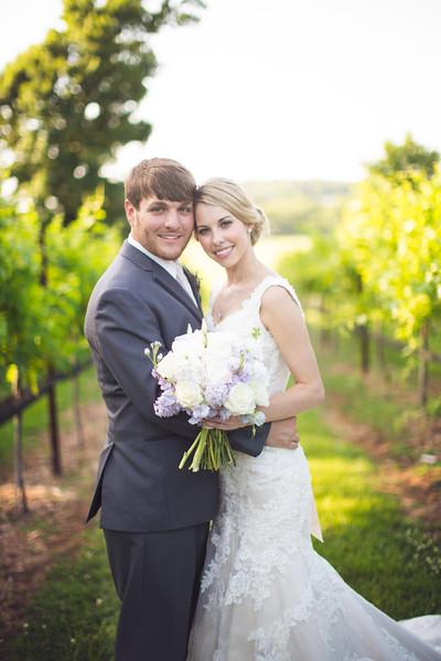 468_Brandon+Mallory_Wedding