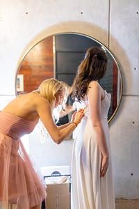 6_Charlie+Tricia_Wedding