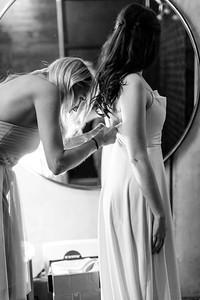 4_Charlie+Tricia_WeddingBW