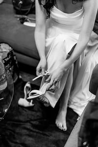 9_Charlie+Tricia_WeddingBW