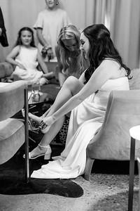 10_Charlie+Tricia_WeddingBW