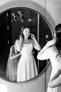 1_Charlie+Tricia_WeddingBW