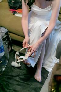 9_Charlie+Tricia_Wedding