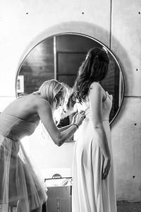 6_Charlie+Tricia_WeddingBW