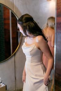 8_Charlie+Tricia_Wedding
