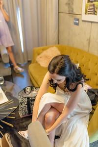 11_Charlie+Tricia_Wedding