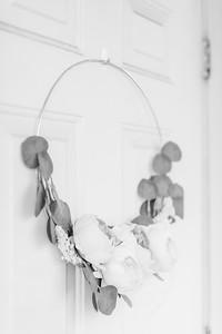 3_Conner+Natalie_WeddingBW