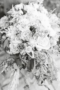 3_Cory+Danielle_WeddingBW