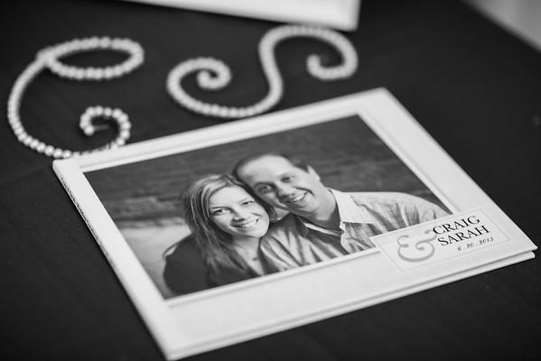 502_Craig+Sarah_WeddingBW