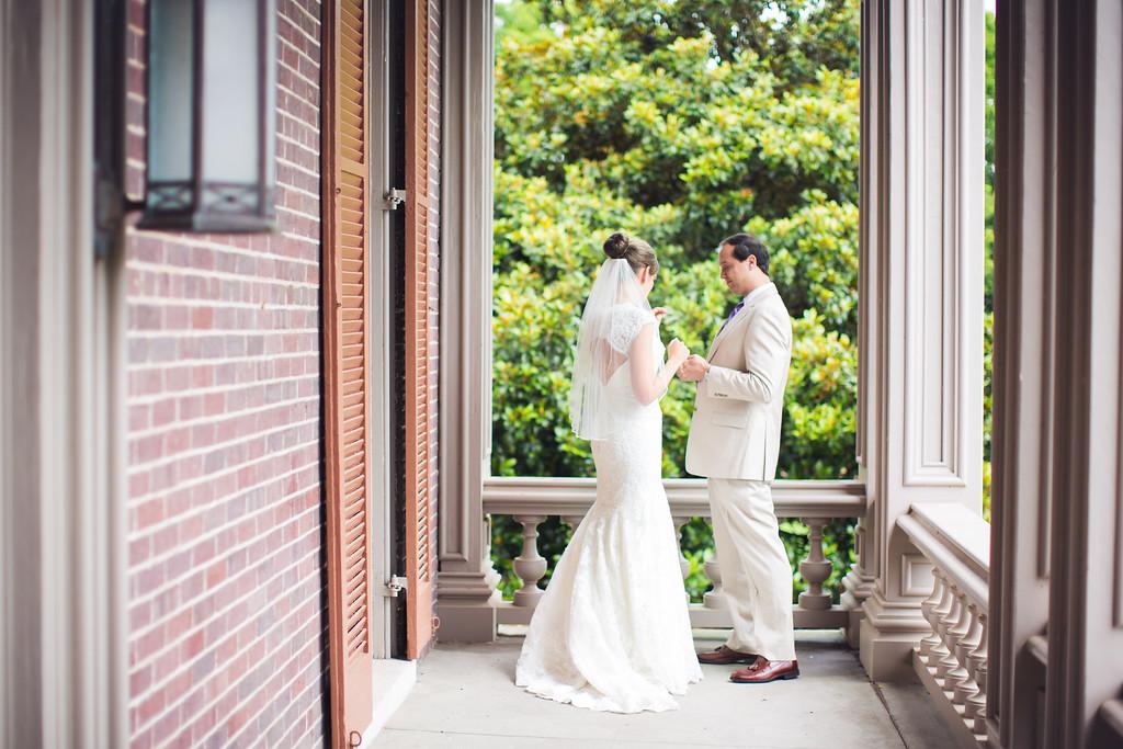 178_Craig+Sarah_Wedding