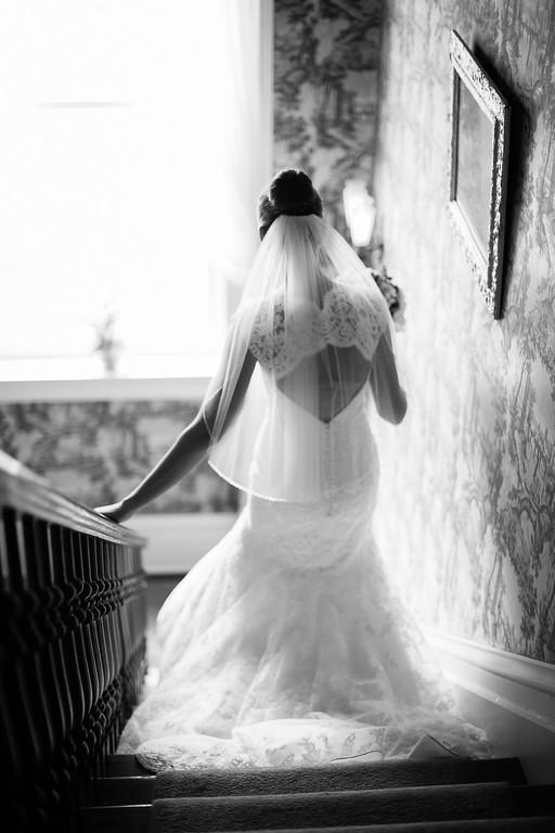 407_Craig+Sarah_WeddingBW