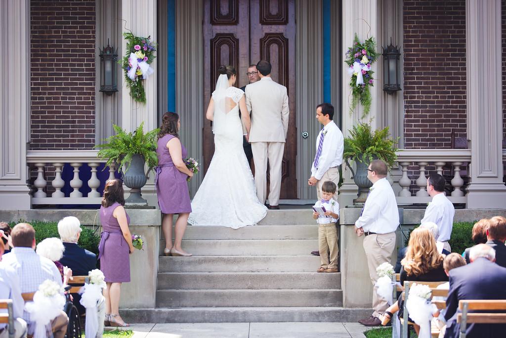 441_Craig+Sarah_Wedding