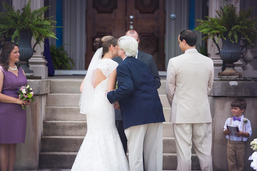 436_Craig+Sarah_Wedding