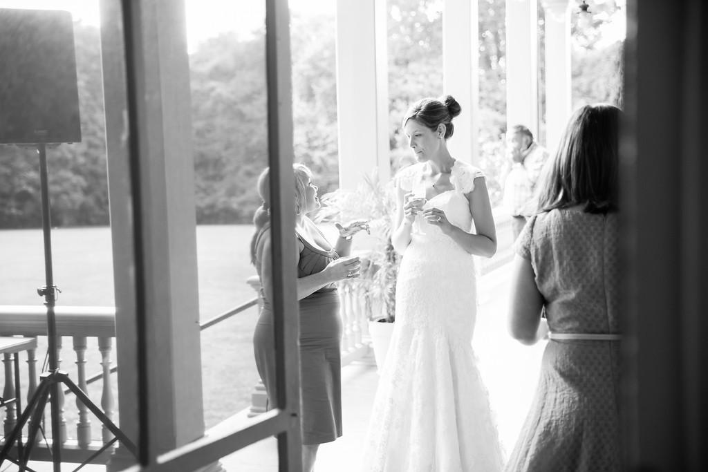 607_Craig+Sarah_WeddingBW