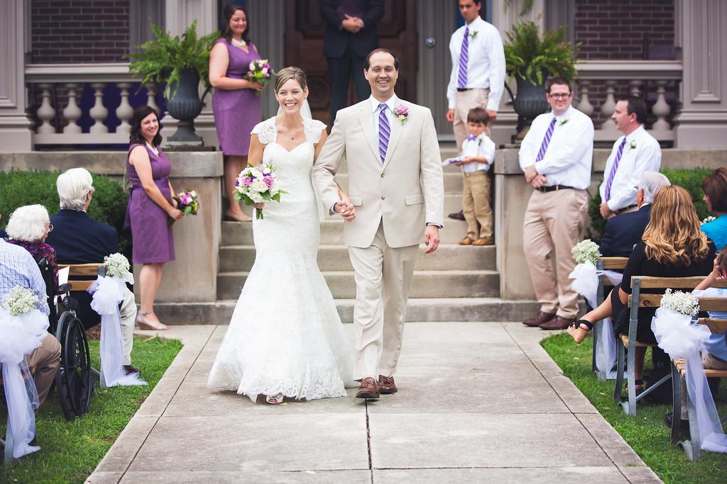481_Craig+Sarah_Wedding