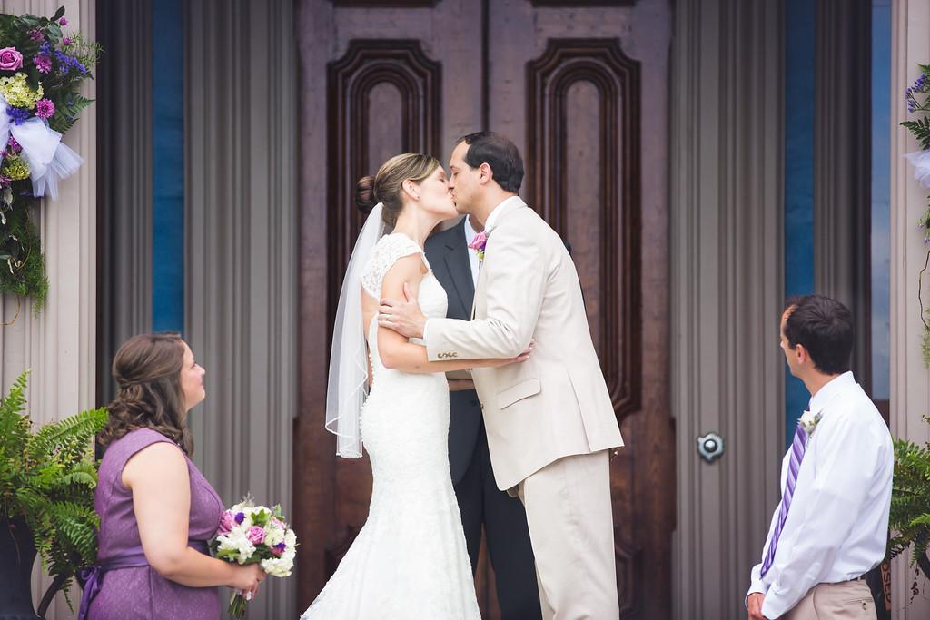 471_Craig+Sarah_Wedding