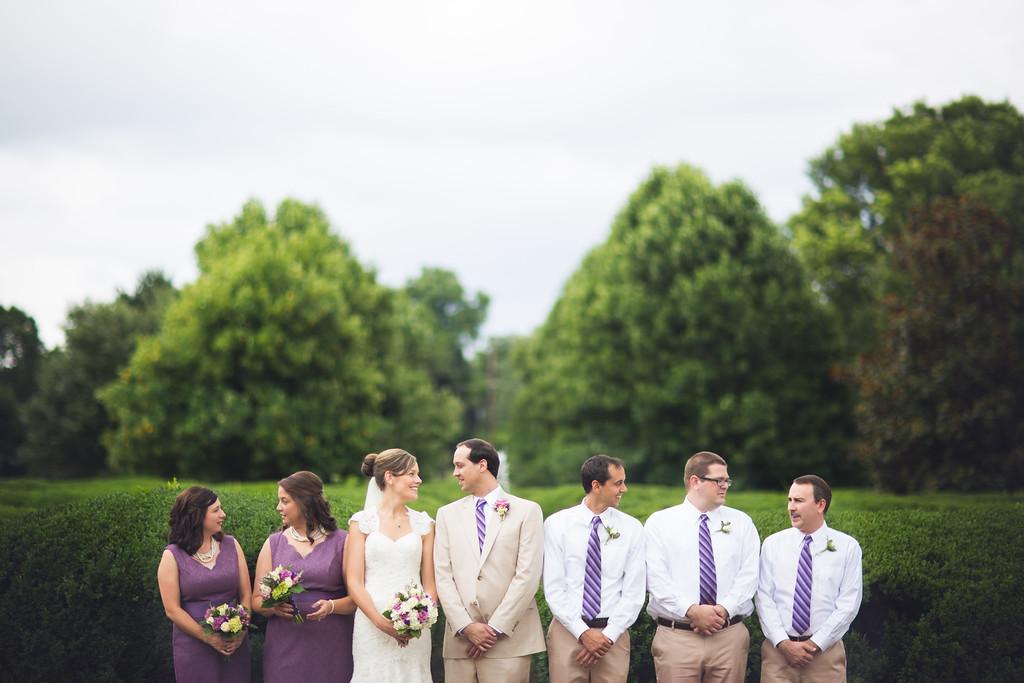 315_Craig+Sarah_Wedding