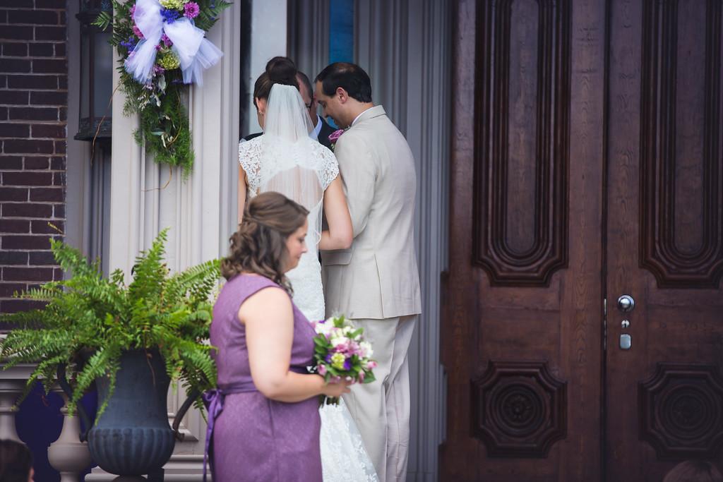 458_Craig+Sarah_Wedding