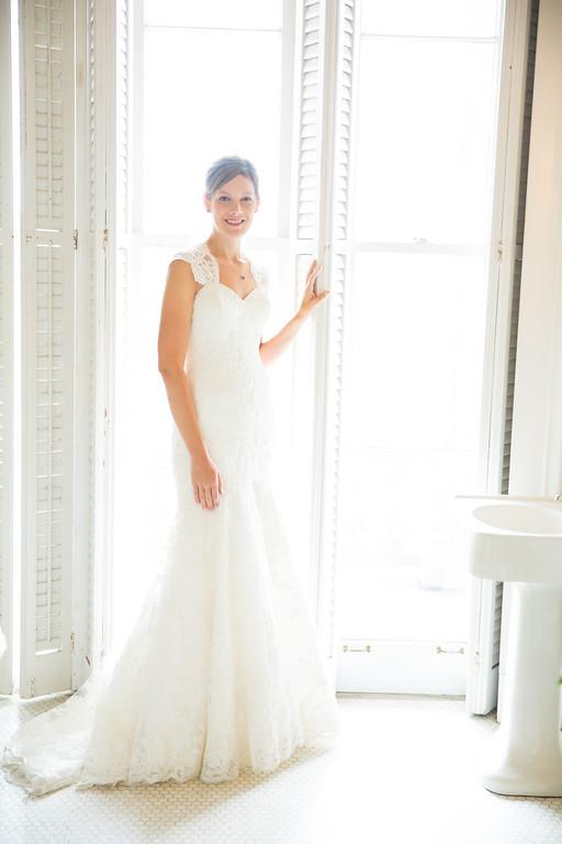 103_Craig+Sarah_Wedding