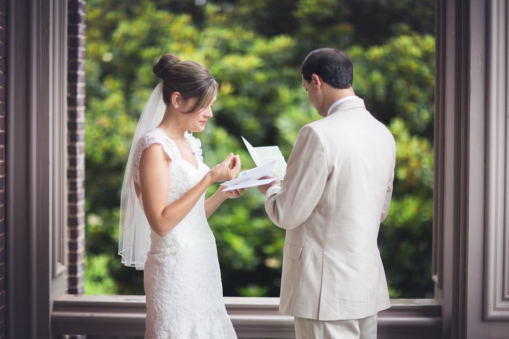191_Craig+Sarah_Wedding