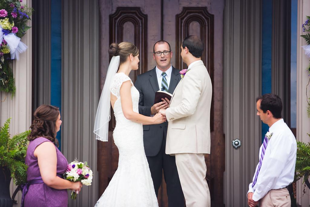 469_Craig+Sarah_Wedding
