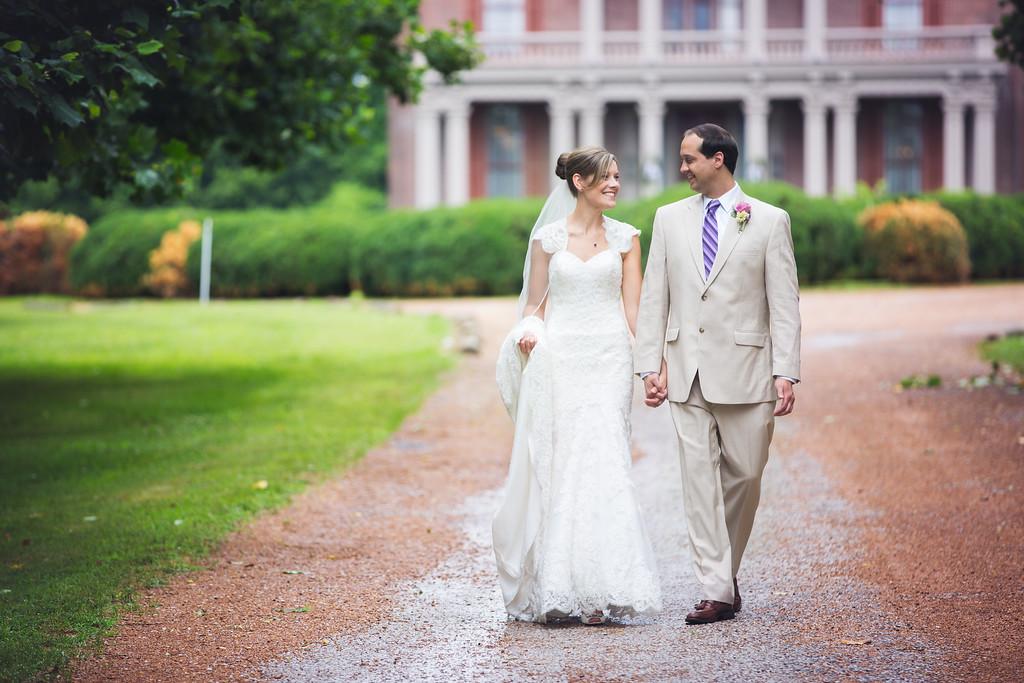 208_Craig+Sarah_Wedding