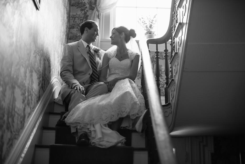 280_Craig+Sarah_WeddingBW