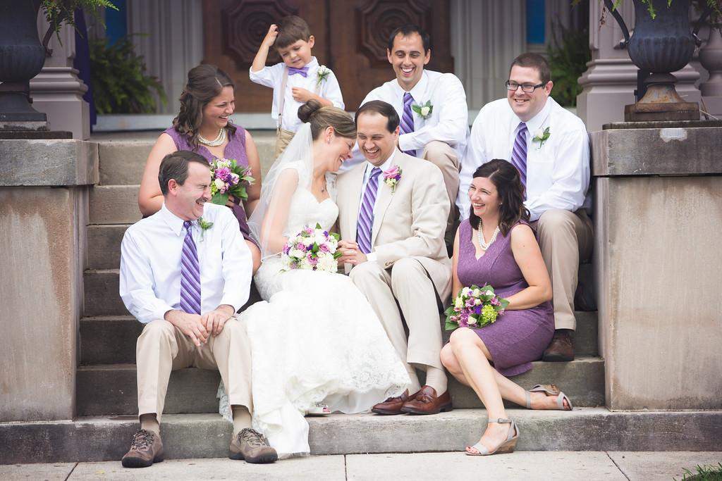 359_Craig+Sarah_Wedding