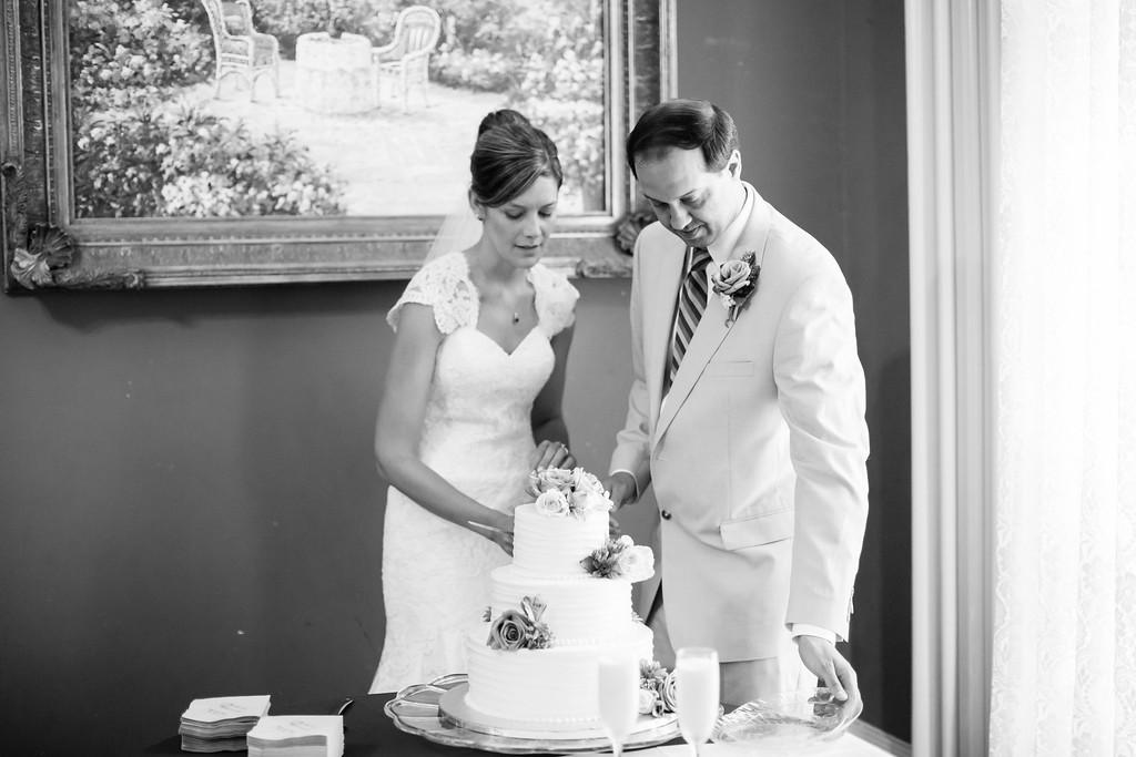 572_Craig+Sarah_WeddingBW