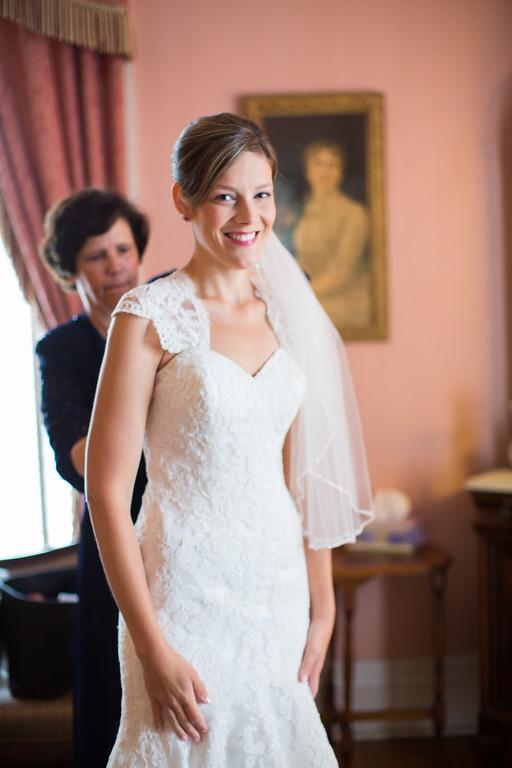 082_Craig+Sarah_Wedding