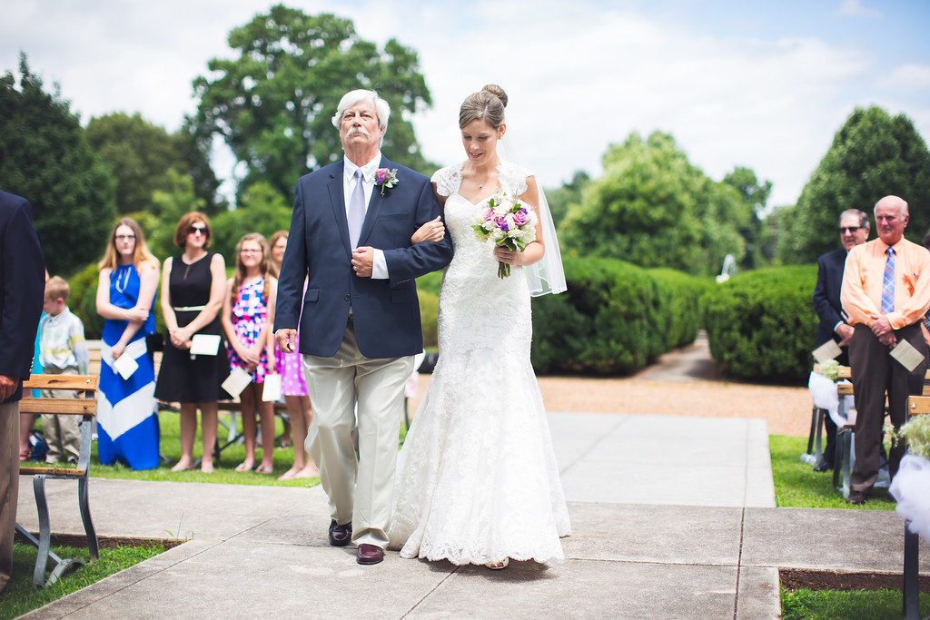 430_Craig+Sarah_Wedding
