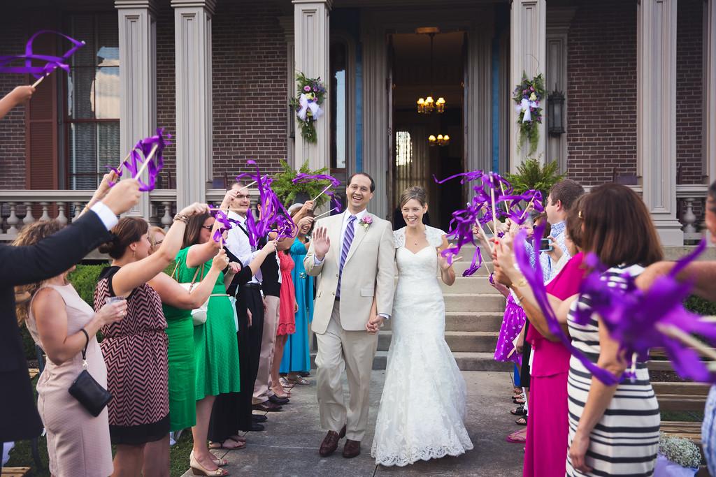 656_Craig+Sarah_Wedding