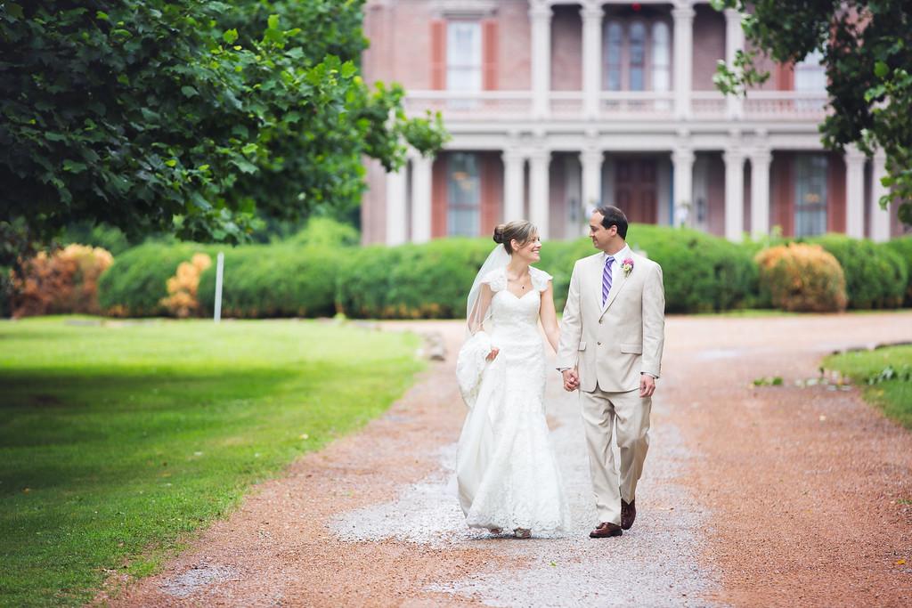 210_Craig+Sarah_Wedding