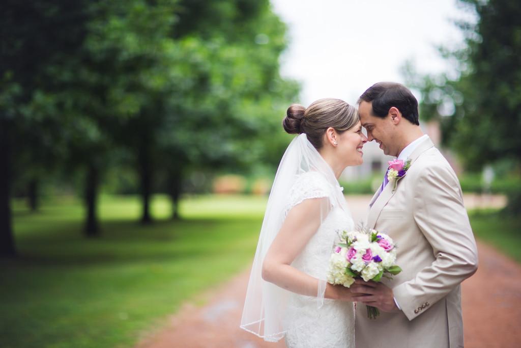 221_Craig+Sarah_Wedding