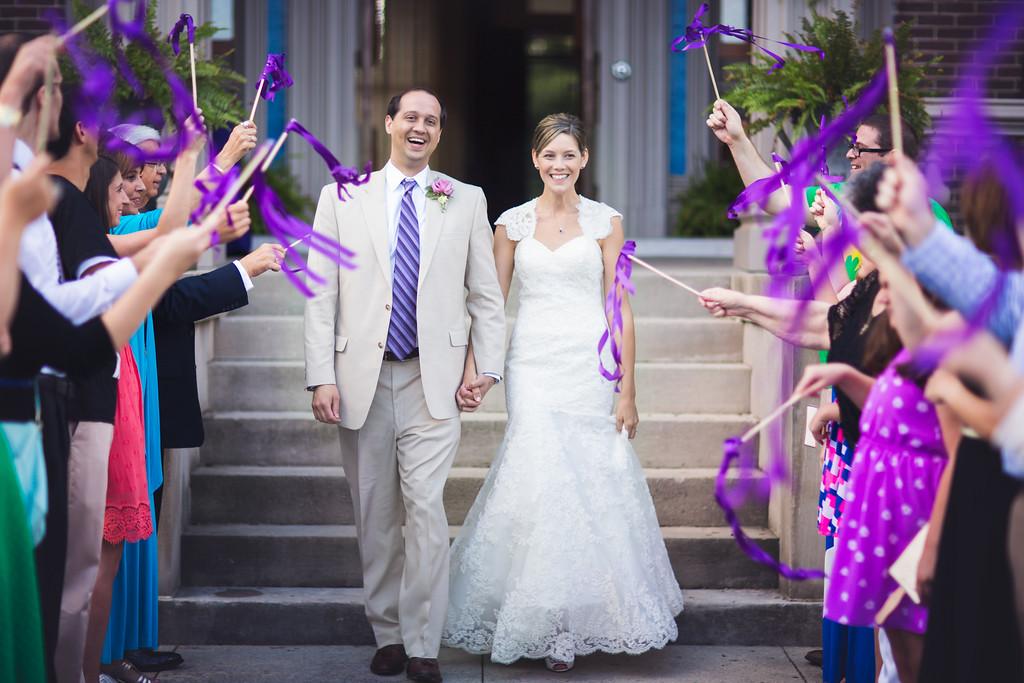 653_Craig+Sarah_Wedding