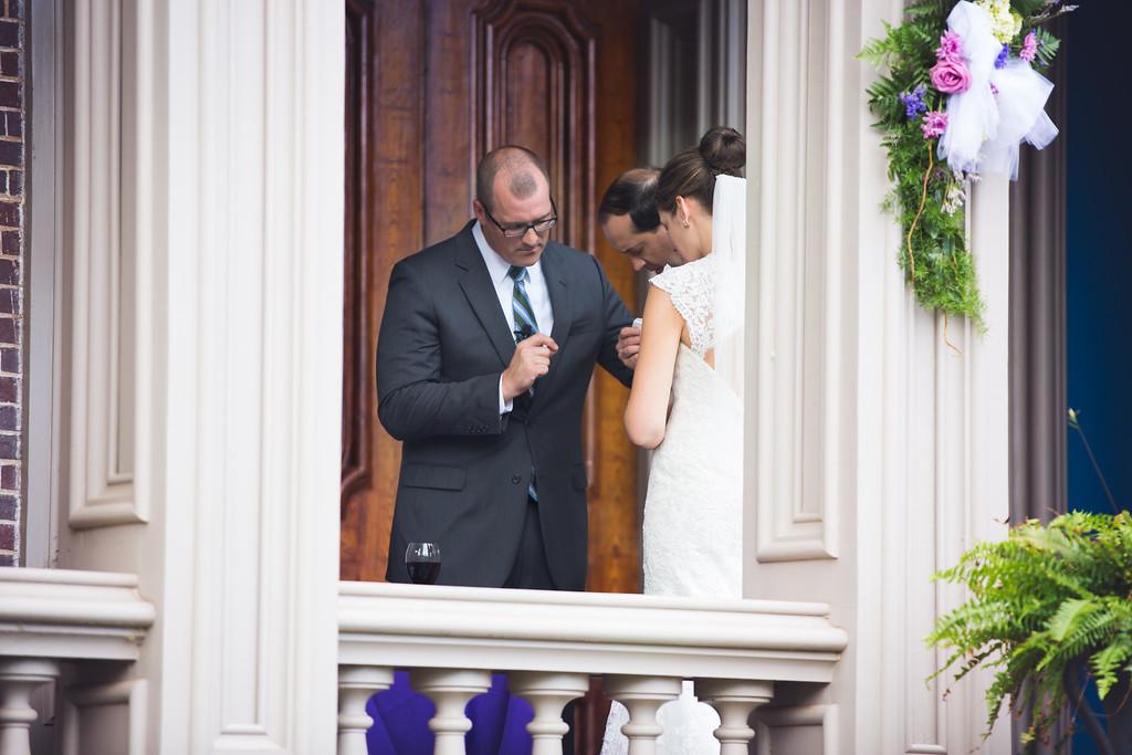 462_Craig+Sarah_Wedding