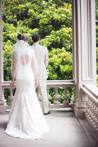 168_Craig+Sarah_Wedding