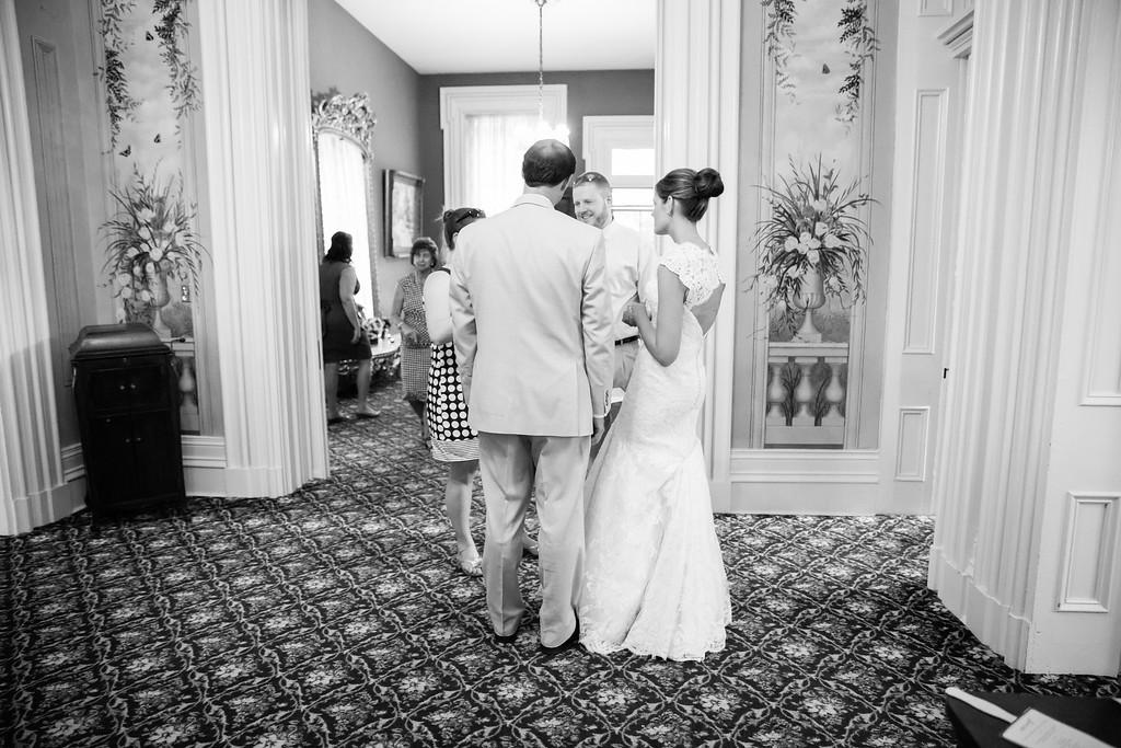 633_Craig+Sarah_WeddingBW